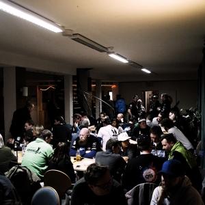 2015 EUGC-Quali Wittenberg