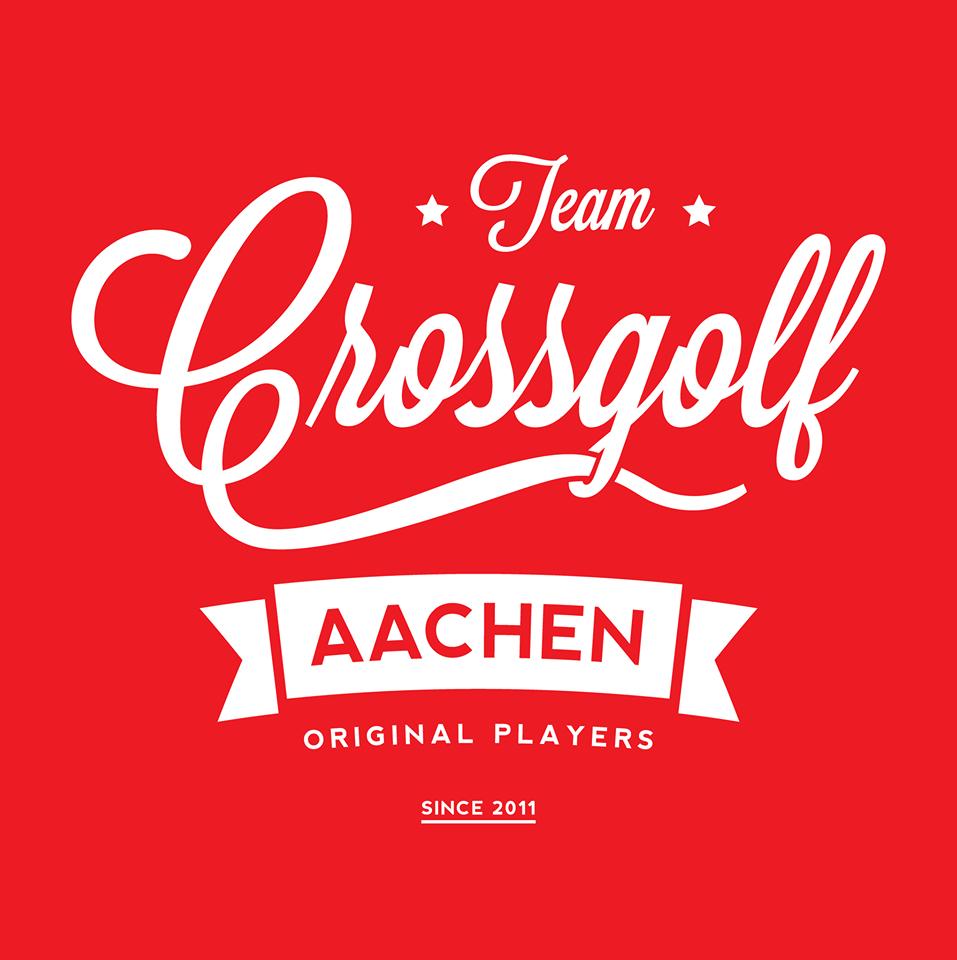 Crossgolf Aachen