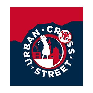 European Urban Golf Cup
