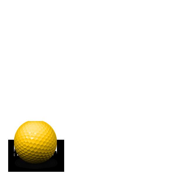 Minigolf Wiesloch