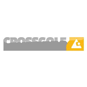 Crossgolf Portal