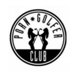 Porn Golfer