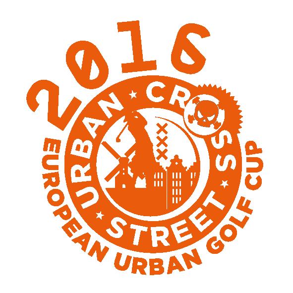 Logo des EUGC 2016