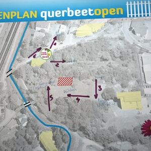 2013 Querbeet-Open