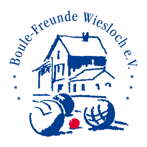 Boule-Freunde Wiesloch e.V.