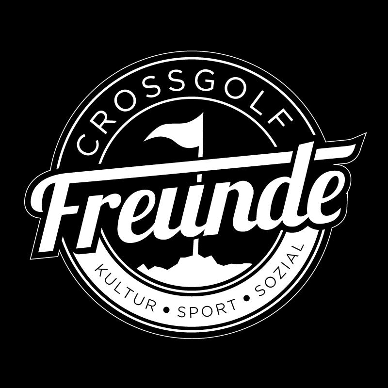 Crossgolf Freunde