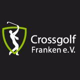 Crossgolf Franken