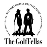 The Golffellas