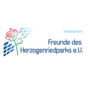 Freunde d. Herzogenried