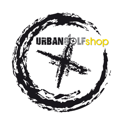 Urbangolf-Shop.de
