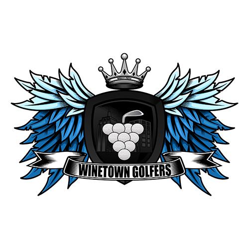 Winetown